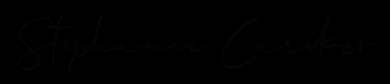 copywriter logo